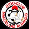 Logo detoure petit 1