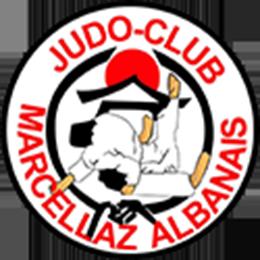 Logo detoure petit