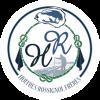 Logo huitres rossignol