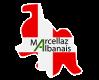 Logo mairie marcellaz