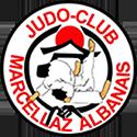 judoclubmarcellazalbanais2