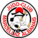Judo club Marcellaz Albanais